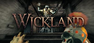 Купить Wickland