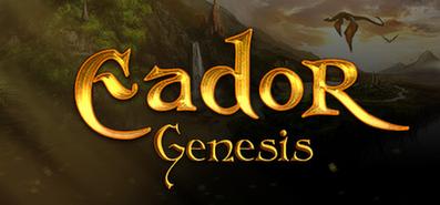 Eador: Genesis для STEAM