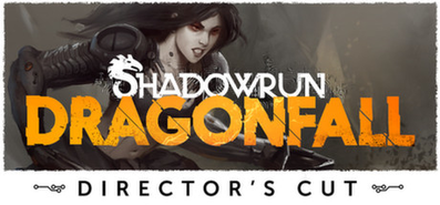 Купить Shadowrun: Dragonfall - Director´s Cut