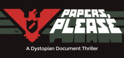 Купить Papers, Please