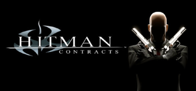 Hitman: Contracts для STEAM