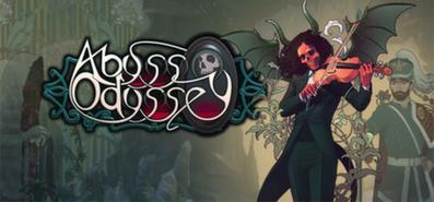 Купить Abyss Odyssey