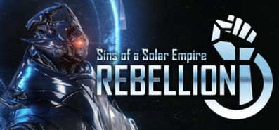 Купить Sins of a Solar Empire®: Rebellion