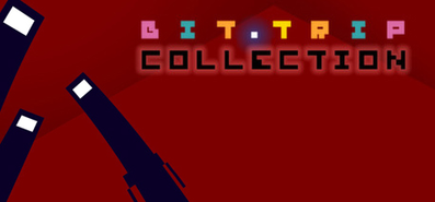 Купить BIT.TRIP Collection