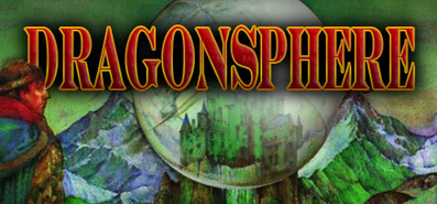 Купить Dragonsphere