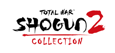 Купить Total War: SHOGUN 2 Collection