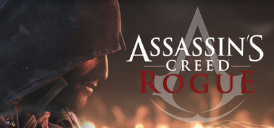 Assassin's Creed Изгой / Assassin's Creed Rogue для UPLAY