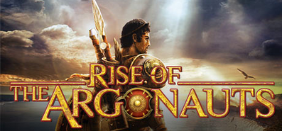 Купить Rise of the Argonauts