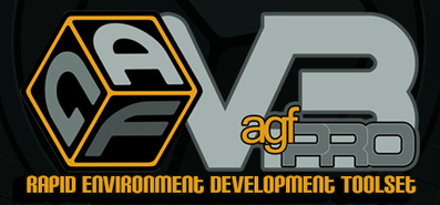 Купить Axis Game Factory's AGFPRO v3
