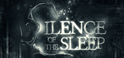 Купить Silence of the Sleep