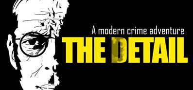 Купить The Detail Episode 1