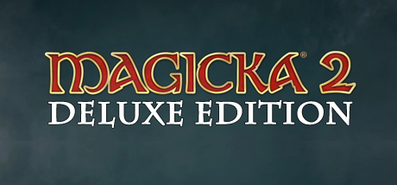 Magicka 2 Deluxe Edition для STEAM