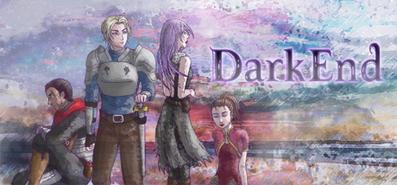 Купить DarkEnd
