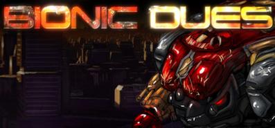 Купить Bionic Dues