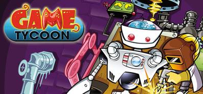 Купить Game Tycoon 1.5