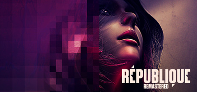 Купить Republique Remastered