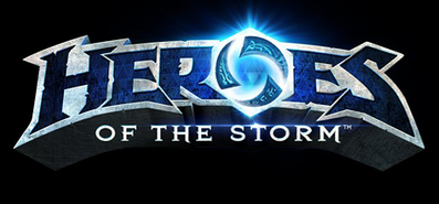 Купить Heroes of the Storm – Starter Pack