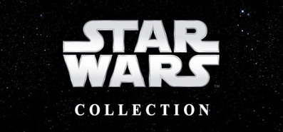 Star Wars Collection - 2013 для STEAM