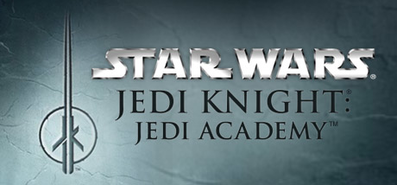 Купить Star Wars: Jedi Knight: Jedi Academy