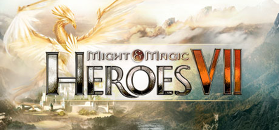 Might and Magic Heroes VII для UPLAY