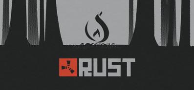 Раст / Rust для STEAM