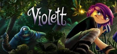 Купить Violett