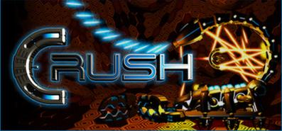 C-RUSH для STEAM