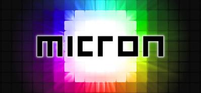 Купить Micron