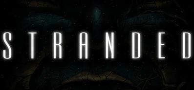 Купить Stranded