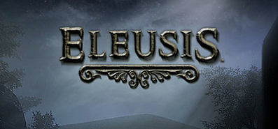 Купить Eleusis