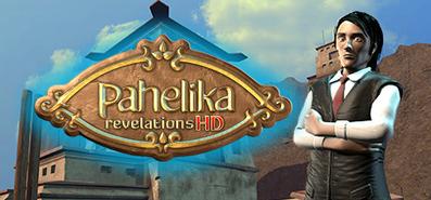 Купить Pahelika: Revelations HD