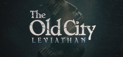 Купить The Old City: Leviathan
