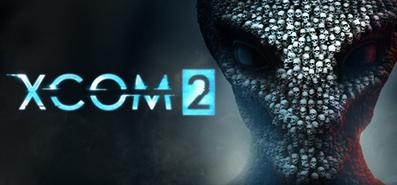 ХКОМ 2 / XCOM 2 для STEAM