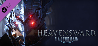 Купить FINAL FANTASY XIV: Heavensward