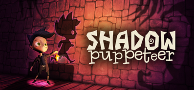 Купить Shadow Puppeteer