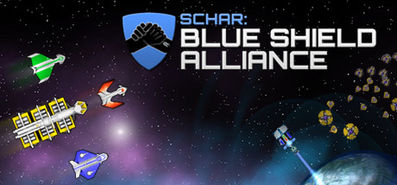 Купить SCHAR: Blue Shield Alliance Soundtrack Edition