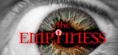 Купить The Emptiness Deluxe Edition