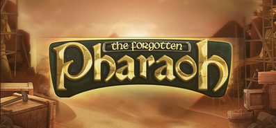 Купить Escape The Lost Kingdom: The Forgotten Pharaoh