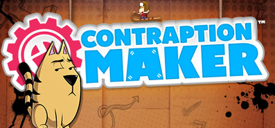 Купить Contraption Maker