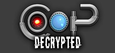 Купить CO-OP : Decrypted