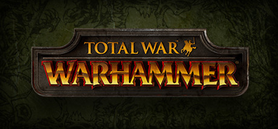 Total War: WARHAMMER для STEAM