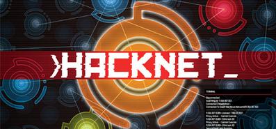 Hacknet для STEAM