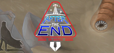 Купить After The End: The Harvest