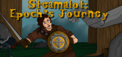 Купить Steamalot: Epoch's Journey
