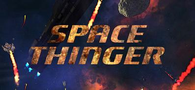 Купить Space Thinger
