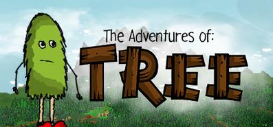 Купить The Adventures of Tree