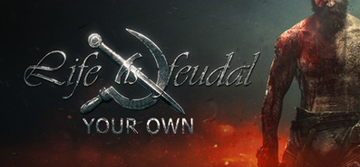 Life is Feudal: Your Own для STEAM