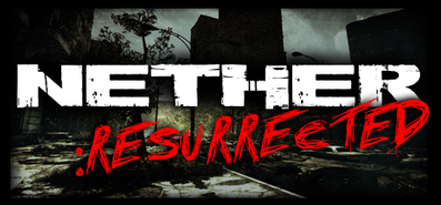 Nether: Resurrected для STEAM