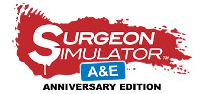 Surgeon Simulator: Anniversary Edition для STEAM