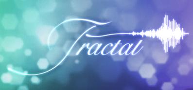 Купить Fractal: Make Blooms Not War
